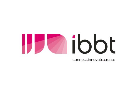 Op zoek naar financiering voor je artistiek/ICT project?