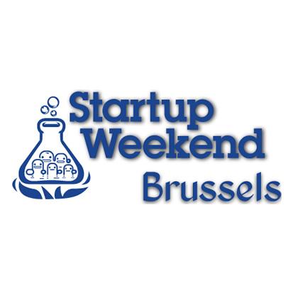 Creatieve ondernemer? 7 redenen om aan Startup Weekend Brussels deel te nemen!