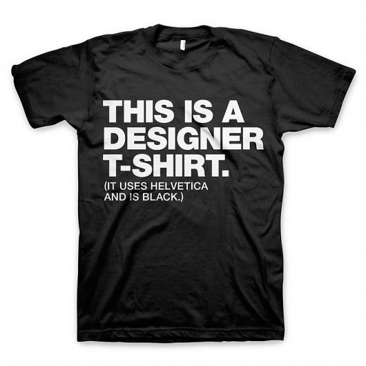 Designers, vandaag.