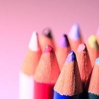 Op zoek naar een buitenlandse creatieve werkervaring?