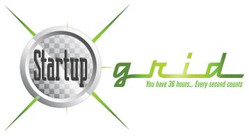#StartupGrid