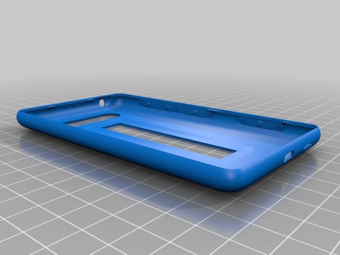 Nokia brengt 3D printing naar de massa
