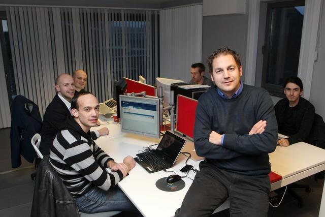 BuboBox haalt 625.000 Euro op voor verdere groei
