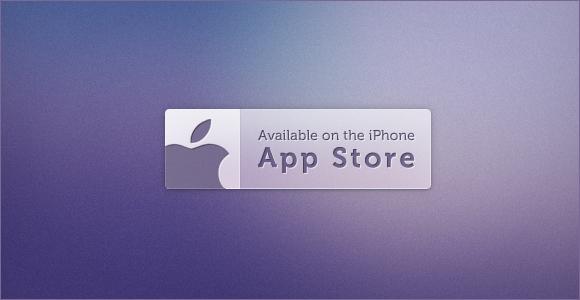 iOS App store over de grenzen heen