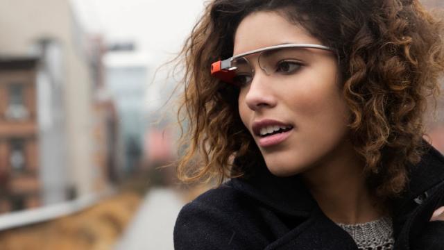 Google kijkt richting autoindustrie