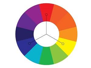 Kleurentheorie: essentieel voor designers