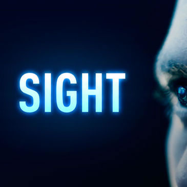 Sight Systems – video
