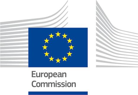 Europese commissie promoot het belang van design in innovatie