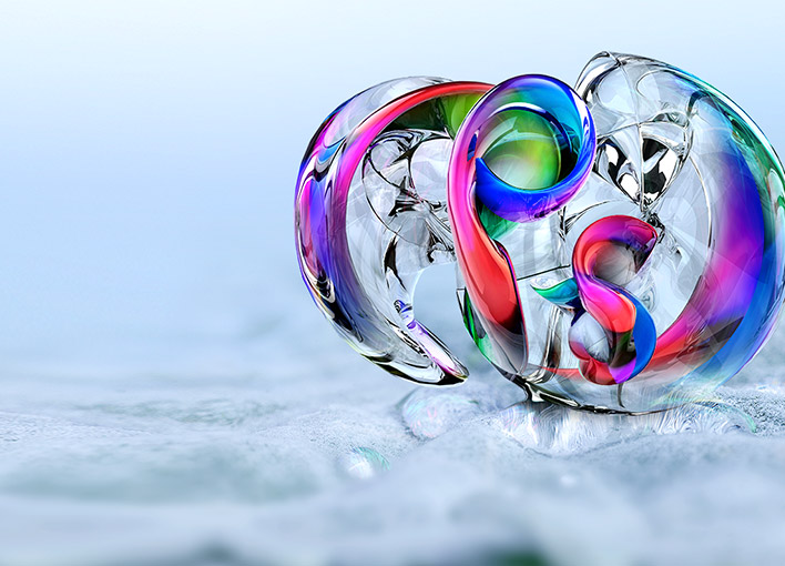 Adobe presenteert nieuwe versies van Photoshop en Premiere Elements 12