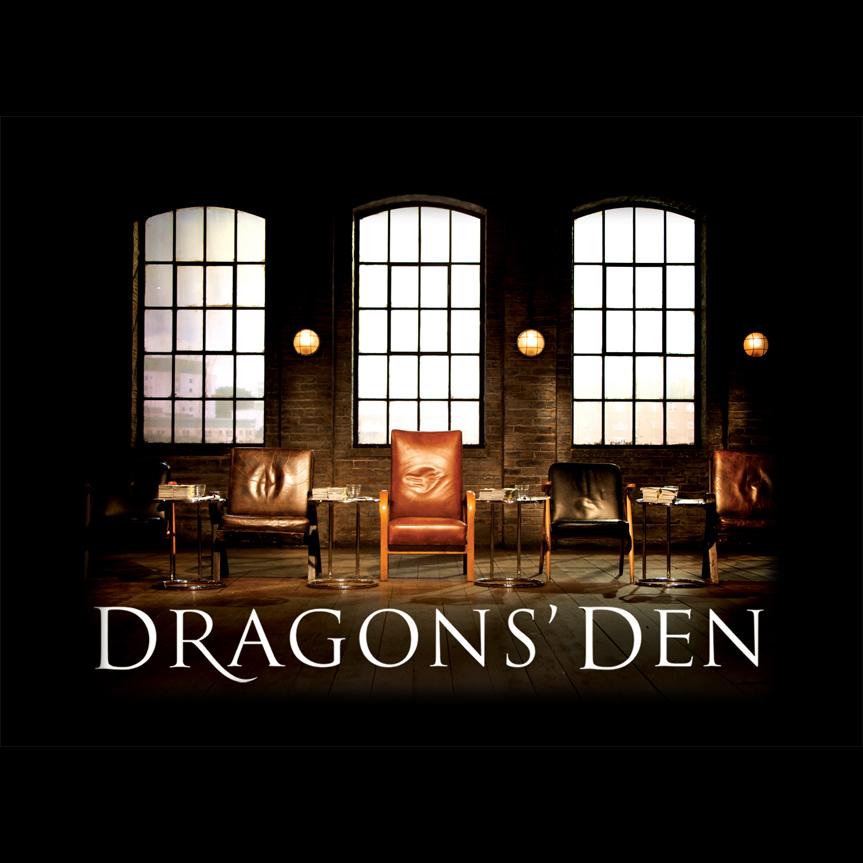 Bekijk het elfde seizoen van Dragons' Den