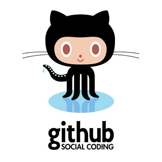 GitHub laat werknemers werken wanneer ze daar zelf zin in hebben