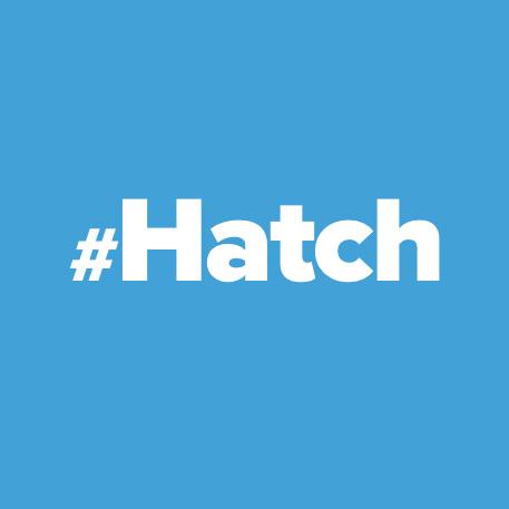 #Hatch organiseert Kickoff event voor en door ondernemende jongeren