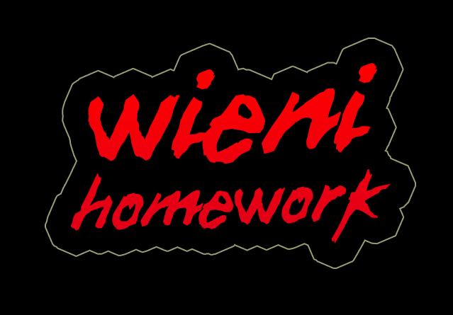 Wieni maakt resultaten bekend van hun Homework project