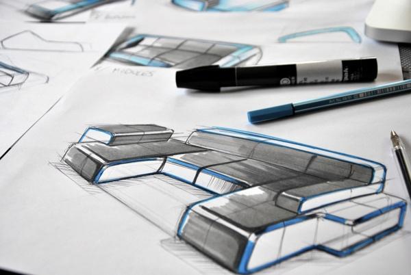 Weekoverzicht: interactief CV, tips om klanten binnen te halen en samenwerking tussen Thomas More en Ikea