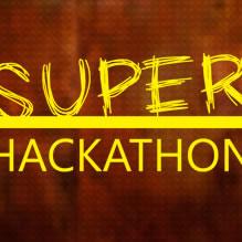 Microsoft organiseert tweede Super Hackathon op 15 november