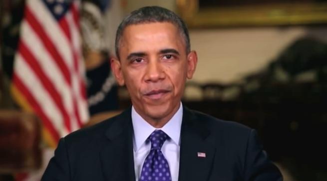 Obama roept iedereen op te leren programmeren