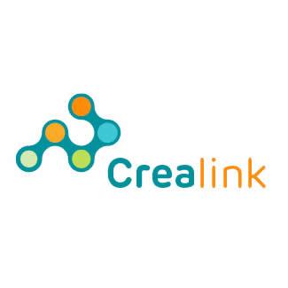 CreaLINK: een lokroep voor startende creatieve ondernemers