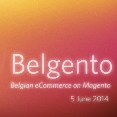 Tweede editie Belgento gaat door op 5 juni 2014