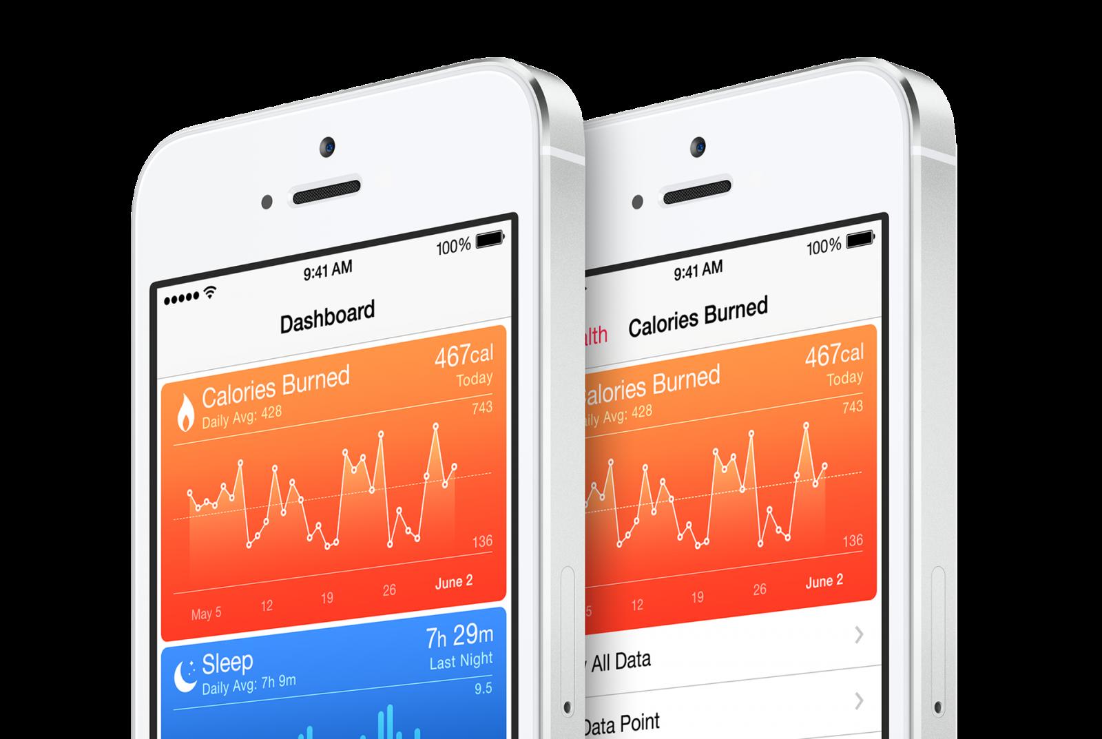 apple-healthkit