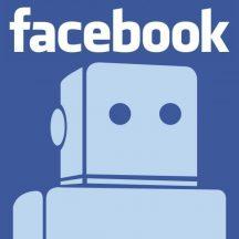 facebook-witai