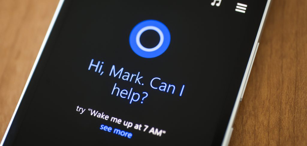 windows_phone_81_cortana_main_screen_nokia_lumia_icon_april_2014-100261366-orig