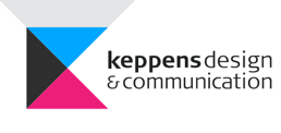 Keppens Design & Communication