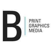 Buroform Print   Graphics   Media