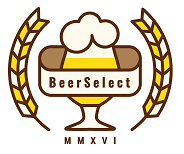 BeerSelect