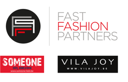 Fast Fashion Partners