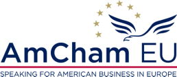 American Chamber of Commerce to the EU
