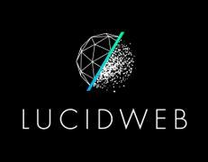Lucidweb