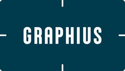 Graphius Group