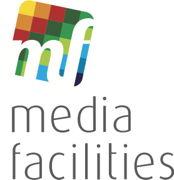 Media Facilities