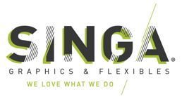 Singa Graphics - Flexibles