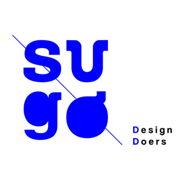 SUGO Design Doers