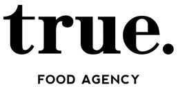 true. food agency
