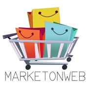 MarketOnWeb