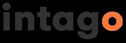 Intago