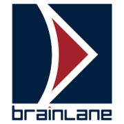 Brainlane