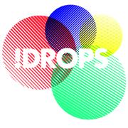 !DROPS