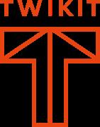 Twikit