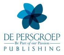 De Persgroep Publishing