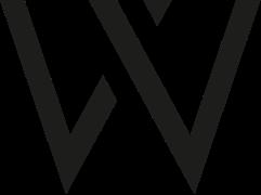 Weblounge