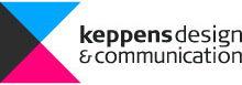 Keppens Design & Communication