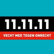 11.11.11