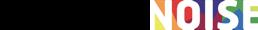 Adsomenoise
