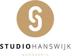 Studio Hanswijk