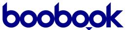 boobook