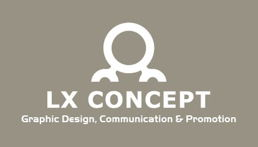 LX Concept Marketing & Promotion