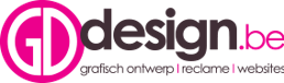 GD-Design